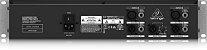 Equalizador Behringer Ultragraph Pro FBQ3102 HD - Imagem 4