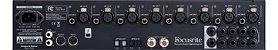 Interface de Áudio Focusrite Clarett 8PreX - Imagem 5