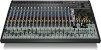 Mesa de Som Behringer Eurodesk SX2442FX 20 Canais - Imagem 1