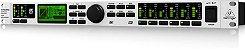 Crossover Behringer Ultradrive DCX2496 LE - Imagem 3