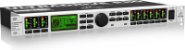 Crossover Behringer Ultradrive Pro DCX2496  - Imagem 2