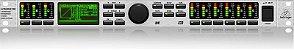 Crossover Behringer Ultradrive Pro DCX2496  - Imagem 3