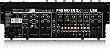 Mixer Dj Behringer Pro Mixer DX2000 USB 7 Canais - Imagem 4