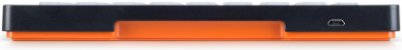 Controlador Novation Launchpad Mini MKII - Imagem 3