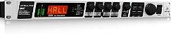 Processador Behringer Virtualizer 3D FX2000  - Imagem 2
