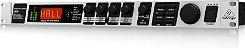 Processador Behringer Virtualizer 3D FX2000  - Imagem 4