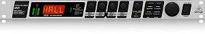 Processador Behringer Virtualizer 3D FX2000  - Imagem 3