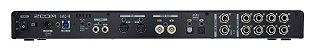 Interface de Áudio Zoom UAC-8 USB 3.0 - Imagem 8