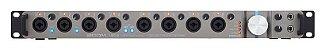 Interface de Áudio Zoom UAC-8 USB 3.0 - Imagem 4