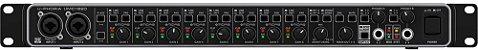 Interface de Áudio Behringer U-Phoria UMC1820 USB - Imagem 5