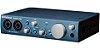Interface de Áudio PreSonus Audiobox iTwo 2x2 USB - Imagem 2