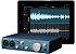 Interface de Áudio PreSonus Audiobox iTwo 2x2 USB - Imagem 1