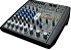 Mesa de Som Híbrida PreSonus StudioLive AR8 USB 8 Canais - Imagem 1