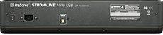 Mesa de Som Híbrida PreSonus StudioLive AR16 USB 16 Canais - Imagem 5