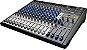 Mesa de Som Híbrida PreSonus StudioLive AR16 USB 16 Canais - Imagem 1