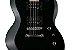 Guitarra ESP LTD Viper10 - Imagem 3