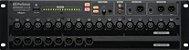 Mesa de Som Digital PreSonus StudioLive RM 16 AI 16 Canais - Imagem 2