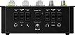 Mixer DJ Behringer Pro Mixer VMX300 USB 3 Canais - Imagem 4
