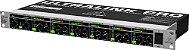 Mixer Behringer Ultralink Pro MX882 8 Canais - Imagem 1