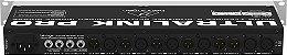 Mixer Behringer Ultralink Pro MX882 8 Canais - Imagem 4