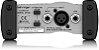 Direct Box Ativo Behringer Ultra-DI DI100 - Imagem 4