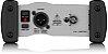 Direct Box Ativo Behringer Ultra-DI DI100 - Imagem 5