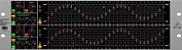 Equalizador Behringer Utragraph Pro FBQ6200 - Imagem 2