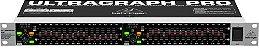 Equalizador Behringer Ultragraph Pro FBQ1502 - Imagem 2