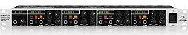 Pré Amplificador Behringer Powerplay Pro-XL HA4700 - Imagem 2