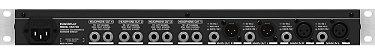 Pré Amplificador Behringer Powerplay Pro-XL HA4700 - Imagem 4