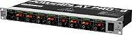 Pré Amplificador Behringer Powerplay Pro-8 HA8000 - Imagem 1