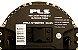 Refletor PLS Par Led 54 Outdoor RGBW 300w - Imagem 4