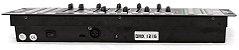 Mesa Controladora PLS DMX1216 Bivolt - Imagem 2