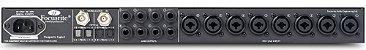 Pré Amplificador Focusrite OctoPre MKII Dynamic - Imagem 4