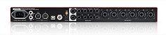 Interface de Áudio Focusrite Scarlett 18i20 USB 2.0 2nd Geração - Imagem 4