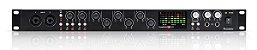 Interface de Áudio Focusrite Scarlett 18i20 USB 2.0 2nd Geração - Imagem 3