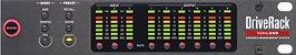 Processador Digital Dbx Drive Rack Venu 360 - Imagem 4