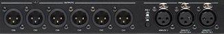 Processador Digital Dbx Drive Rack Venu 360 - Imagem 7