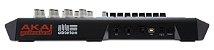 Controlador AKAI Professional APC 40 Ableton Live Controller - Imagem 3