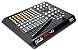 Controlador AKAI Professional APC 40 Ableton Live Controller - Imagem 2