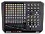 Controlador AKAI Professional APC 40 Ableton Live Controller - Imagem 1