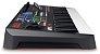 Teclado Controlador Akai Professional MPK249 USB 49 Teclas - Imagem 4