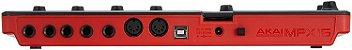 Sampler Akai Professional MPX16 Sampler Recorder - Imagem 7
