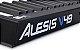 Teclado Controlador Alesis V49 USB 49 Teclas - Imagem 6