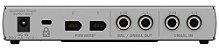 Interface de Áudio Behringer F-Control FCA202 USB - Imagem 4