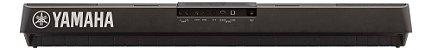 Teclado Arranjador Yamaha PSR EW410 USB 76 Teclas - Imagem 6