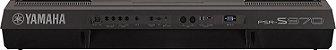 Teclado Arranjador Yamaha PSR S970 61 Teclas - Imagem 6