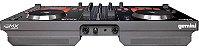 Controladora DJ Gemini GMX Drive USB 2 Canais - Imagem 4