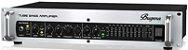 Amplificador Bugera BVP5500 550w para Contrabaixo - Imagem 3