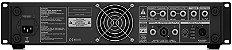 Amplificador Bugera BVP5500 550w para Contrabaixo - Imagem 4